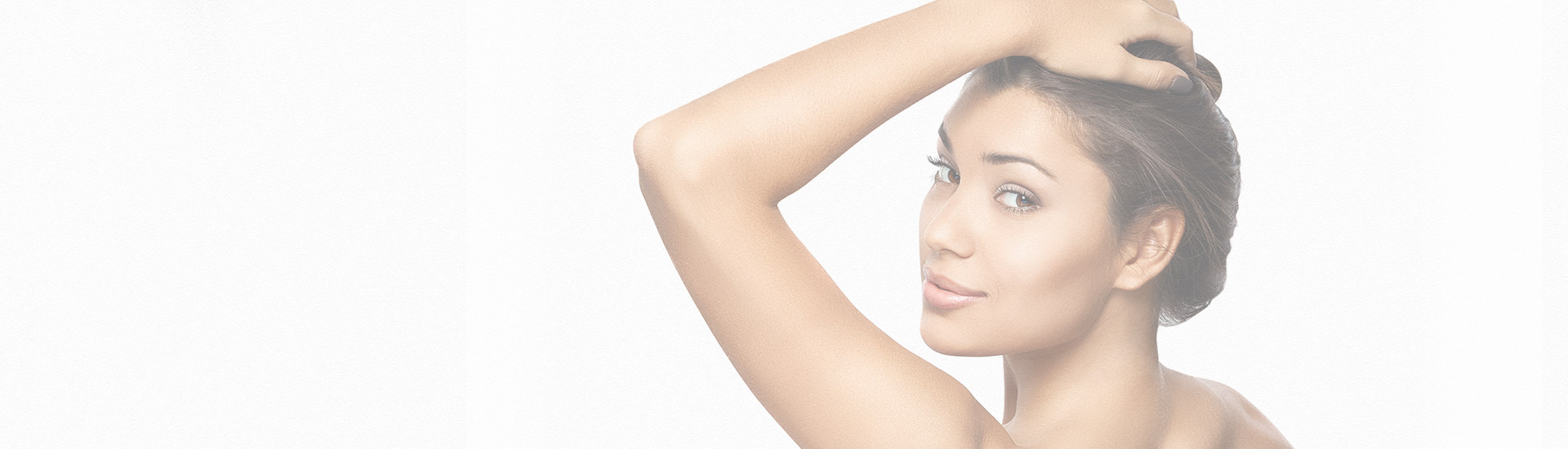 Thermage Skin Tightening Denver | Laronn Clinique